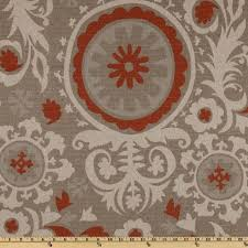 Denton Upholstery Fabric Choices For Custom Hearth U0026 Home Store Cushions