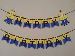 best 25 happy birthday baby ideas on pinterest happy