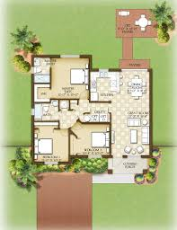 aspen 3 bedroom 2 bathroom single family home on 6000 sq ft