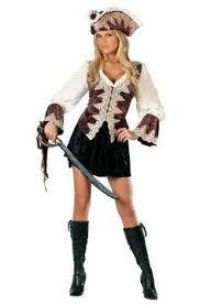 Halloween Pirate Costume Ideas Punk Pirate Costume Women Party Halloween Costumes Women