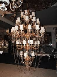 fancy lights for home decoration top 1 china design crystal fancy light for home decoration x8483
