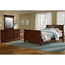 the 25 best twin bedroom sets ideas on pinterest twin beds