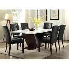 wayfair glass dining table wayfair dining room sets wayfair formal dining room sets toberane me
