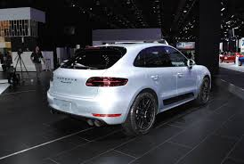 new porsche 2019 2019 porsche macan release date and msrp 2018 2019 best suv