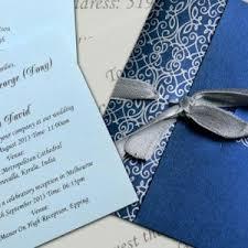 Wedding Cards Online India Card Design Ideas Hindu Invitation Wedding Cards India