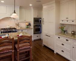 crown molding ideas for kitchen cabinets kitchen cabinet crown molding houzz