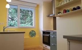 cuisine d appartement cuisine d appartement