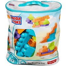 best toys gift ideas for 1 year boys reviewed in 2017