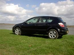 2004 opel astra enjoy 1 9 cdti related infomation specifications