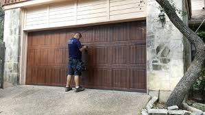 Cost Of Overhead Garage Door Garage Overhead Garage Door Company Garage Door Operator