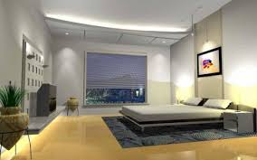interior design home photo gallery home interior designs enchanting