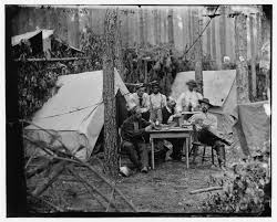 civil war thanksgiving images of the american civil war