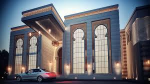 palace designriyadh ksa carrea u0026d pinterest house interior