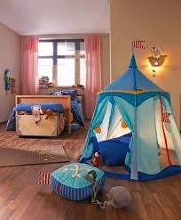 Pirate Themed Kids Room by 24 Best Kids Room Deco Ideas Images On Pinterest Children