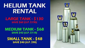 helium rental warehouse sale helium tank rental best price in singapore singapore