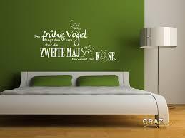ideen schlafzimmer wand schlafzimmer deko ideen wand home design ideen ehrfürchtiges