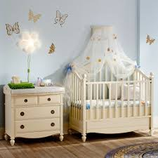 Baby Nursery Sets Furniture Small Baby Wardrobe Second Nursery Furniture Sets Luxury