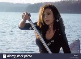 cerina vincent cabin fever 2002 stock photo royalty free image
