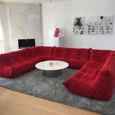 togo sofa togo sofa ebay