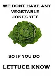 Vegetable Meme - 20 best veggie humor images on pinterest hilarious hilarious