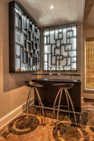 Kitchen Bar Designs by Best 25 Home Bar Areas Ideas On Pinterest Bars For Home Bar