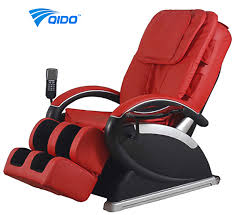 Southern Comfort Massage Power Supply For Massage Chair Power Supply For Massage Chair