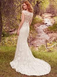 Wedding Dresses Maggie Sottero Maggie Sottero Yorkshire Bridal Gowns Designer Harrogate Wedding