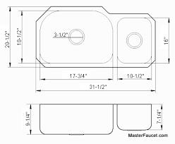 average size kitchen island kitchen island with sink measurements decoraci on interior