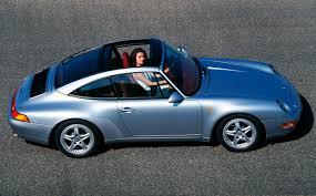 detroit 2016 porsche 911 carrera s cabriolet gtspirit porsche 911 targa 993 2956 7 jpeg 2900 1800 fast n u0027 cars