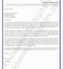 sample esl teacher cover letter cover letter how to make a resume