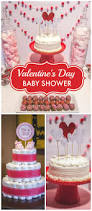 best 25 valentine baby shower ideas on pinterest baby shower valentines day baby shower
