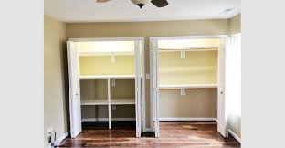 in law suite additions or remodeling in hampton hatchett contractors