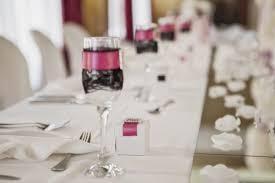 Planning Your Own Wedding Planning Your Own Wedding Opulence Opulence On A Dime