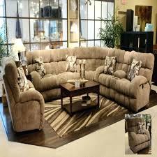 raymour and flanigan sleeper sofa reviews parker tatiana 14418