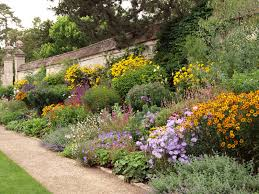 Botanical Gardens Oxford Oxford Botanic Garden