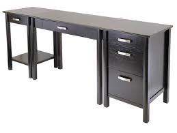 Best Buy Computer Desks Fantastic Photo Black Desk Return Ideal Executive Desk Price At
