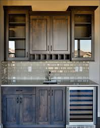 kitchen pictures of kitchens with dark cabinets best price