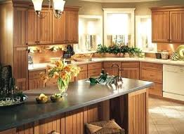 kitchen counter ideas kitchen counter decorating ideas kitchen counter ideas decor