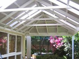 Timber Patios Perth By Design Carports U0026 Patios Builders U0026 Building Contractors
