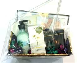 bereavement gift baskets bereavement gift baskets chritma birth nz sympathy free shipping