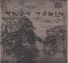 Amon Tobin  Kitchen Sink Remixes  JiggyJamz Vinyl Records - Amon tobin kitchen sink