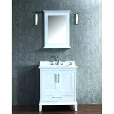 48 single sink bathroom vanity bathroom vanity 48 inches single sink bathroom vanities single by