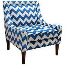 Teal Accent Chair Adorable Swoop Accent Chairs And Swoop Arm Accent Chair Products