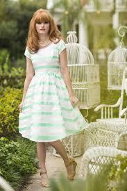 215 best dress inspiration images on pinterest vintage fashion