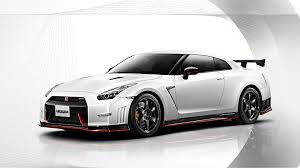 Nissan Gtr 2005 - 2015 nissan gt r nismo wallpapers u0026 hd images wsupercars