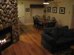 Majestic Baby Grand Laminate Flooring Yosemite Country Cottage Clean Private Homeaway Midpines
