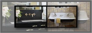 bathroom design trends 2017 part 1