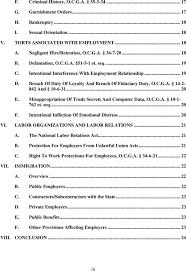 Sle Of Barangay Certification Letter Sewer Capacity Certification Letter Application 28 Images Do