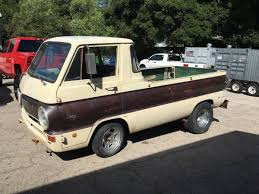 1967 dodge a100 for sale 1967 dodge a100 truck for sale in aptos california 7 5k