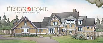 home design grand rapids mi infiniti custom homes crafted residential homes west